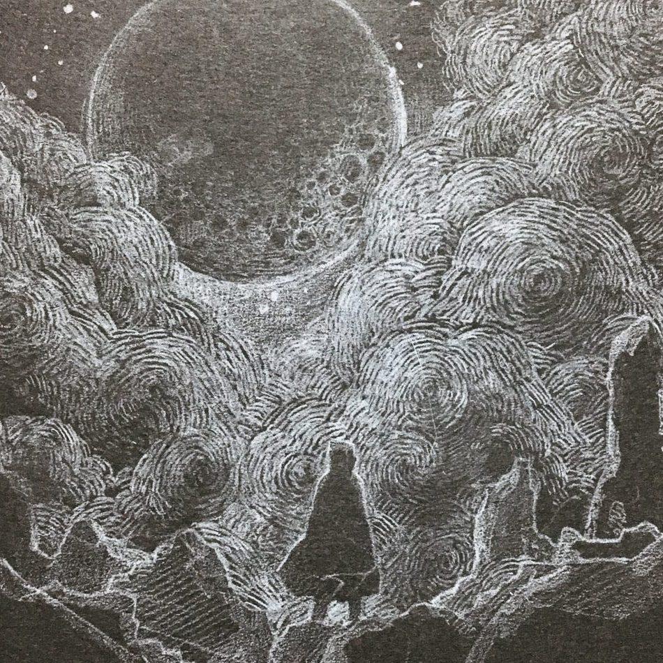 ミニカレンダー2019 紙,白鉛筆